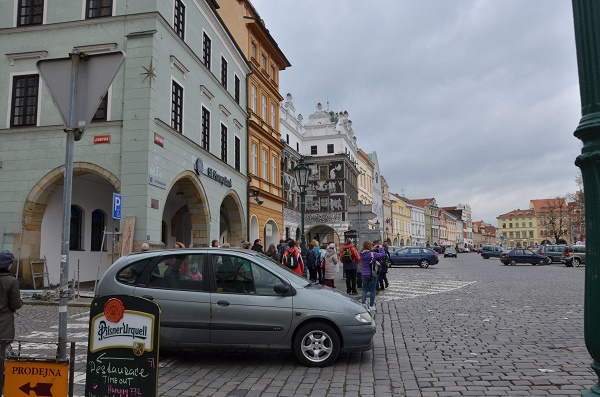 What to know before moving to Czech Republic and living