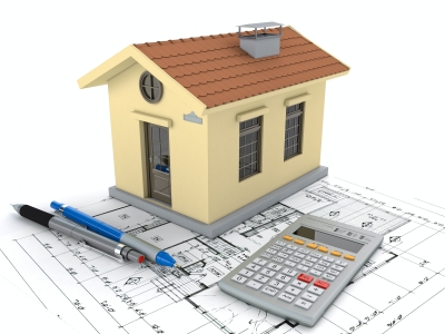 Planning Home : buying property in Kazakhstan