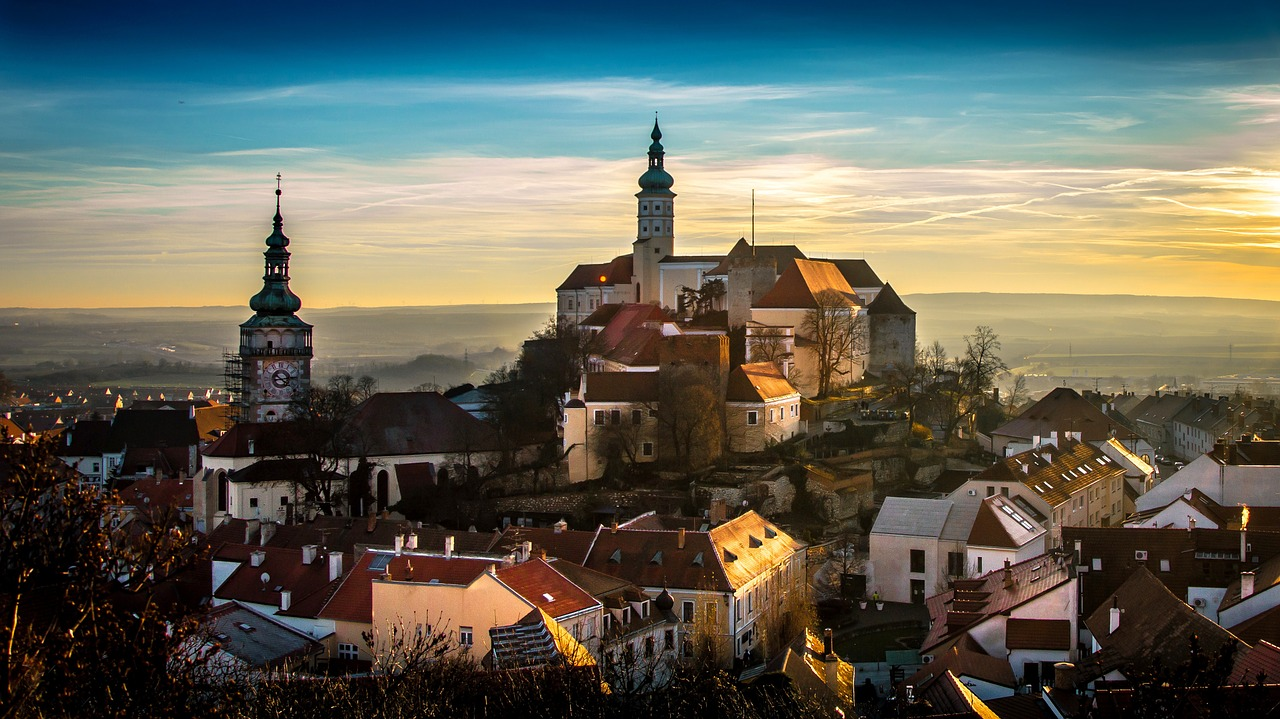 What To Know Before Moving To Czech Republic And Living There As An
