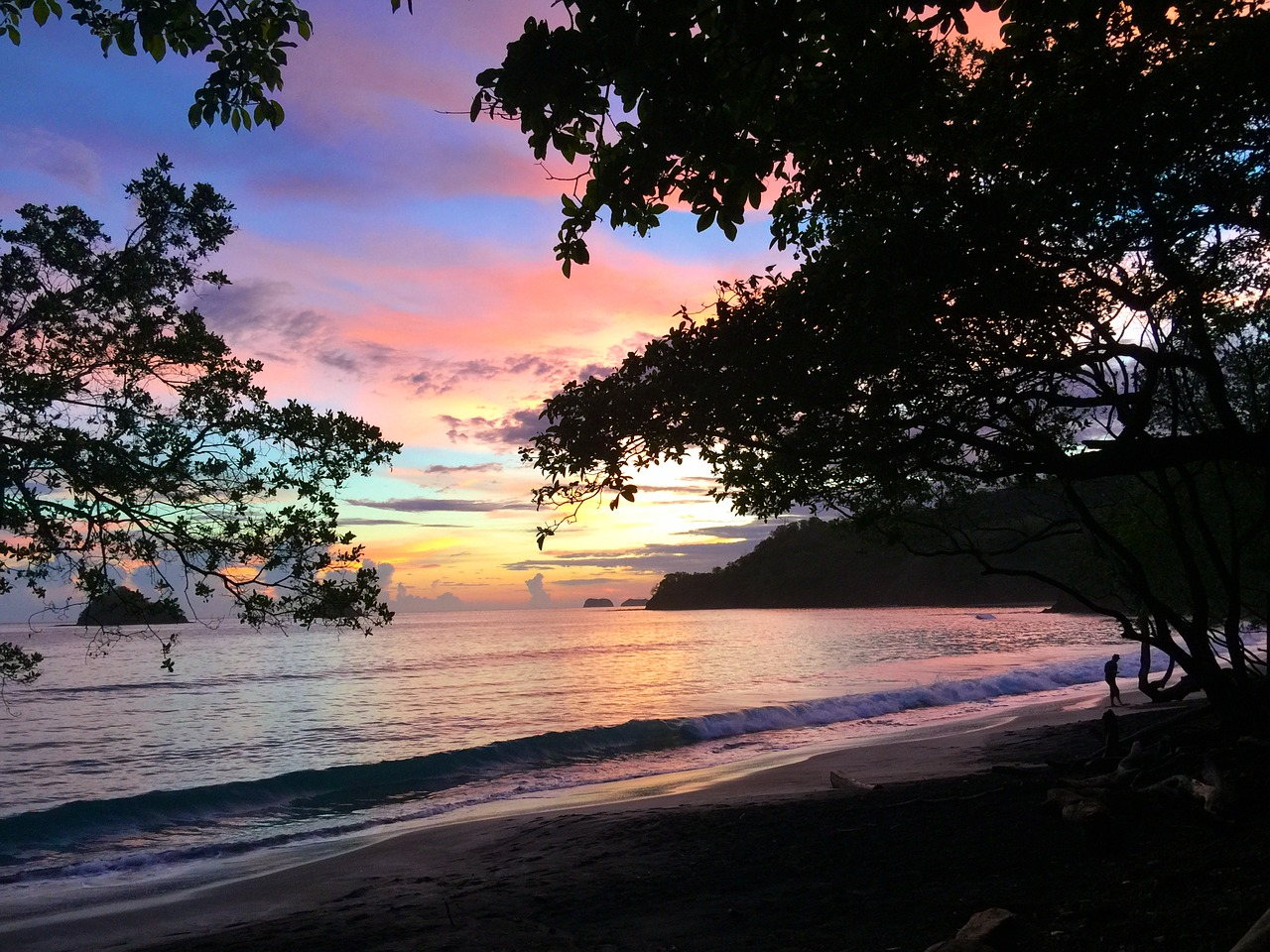 What To Know Before Moving To Costa Rica And Living There As An