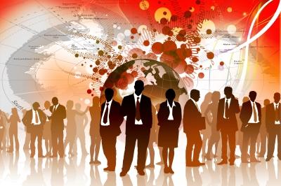 Expat Guide: Intercultural Training and Workshops - ExpatFinder.com