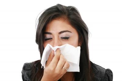 Allergies in Croatia