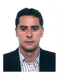 Alex Chumillas