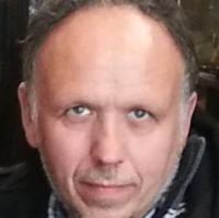 Alexander Baron von Engelhardt