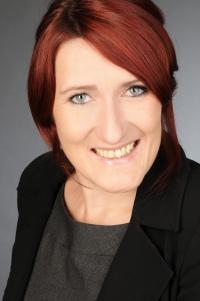 Anne-Carole Telliez