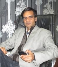 Ashu Gaur