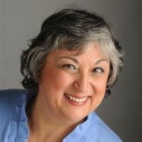 Danielle Silverman