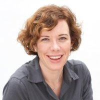 Dr. Lindsay Heller