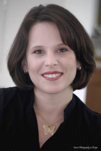 Dr. Patricia Jaegerman
