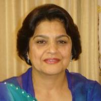 Gazala Khan