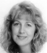 Helen Rudinsky
