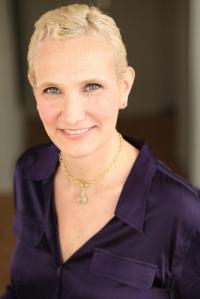 Jennifer Powell-Lunder