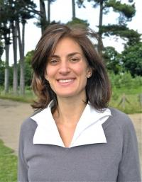Karen Dente