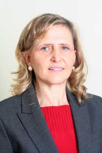 Lyn Berger