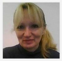 Melita Reiner