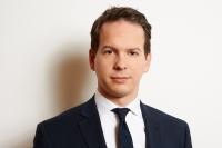 Clemens Völkl