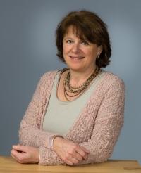 Eva Kempinger