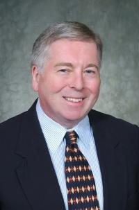 John G. Olden
