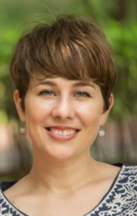 Miriam Mangano