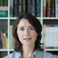 Niamh Whiriskey