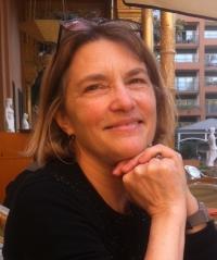 Patricia Ochs