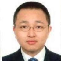 Yuzhou Yang