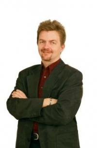 Richard Fellner