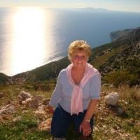 Wanda S. Radetti